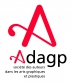 adagp_grand.jpg
