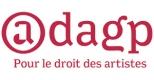 logo-adagp_copie.jpg