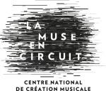 logo-lmec-3.jpg