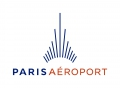 paris_aeroport_logo_rvb.jpg