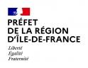 pref_region_ile_de_france_rvb.jpg