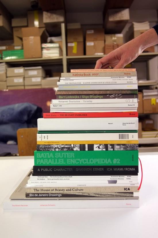 visuel_roma_publications.jpg