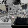 LE BAL LAB - Talk by Eyal Weizman and Grégoire Chamayou / Drone Attacks - 2/3 - Grégoire Chamayou