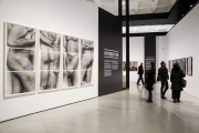 installation_view_of_masculinities_liberation_through_photography_barbican_centre_london_2020._ctristan_fewings_getty_images.jpg