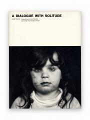 a_dialogue_couv.jpg