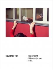 couverture-livre-pmu-kourntey-bat_1024x1024.jpg