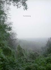 Teufelsberg book