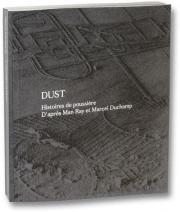 dust_couv_fr.jpg