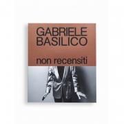 gabriele-basilico-non-recensiti.jpg