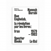 hannah-darabi-rue-enghelab-la-revolution-par-les-livres.jpg