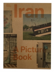 Iran / A picture book