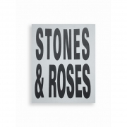 mathieu-gargam-stones-roses.jpg