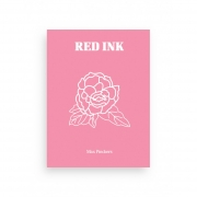 max-pinckers-red-ink.jpg