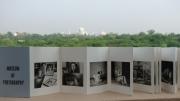museum_bhavan.jpg