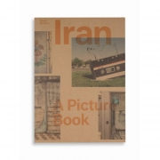 oliver-hartung-iran-a-picture-book.jpg