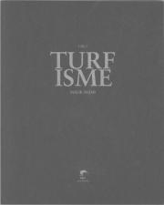 Turfisme book