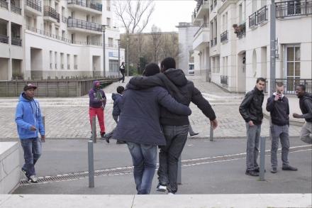 diaporama_denisdarzacq_les_jeunes_du_lycee_paulbert_maisonsalfort.jpg