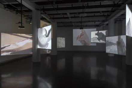 Vu d'expo Yasmina 29