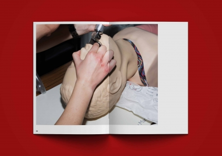 a4_brochure_mockup_5.jpg