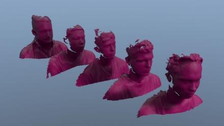 biometrical_zach_blas.jpg