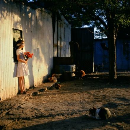 camila-1999-2siteinternet-635x635.jpg