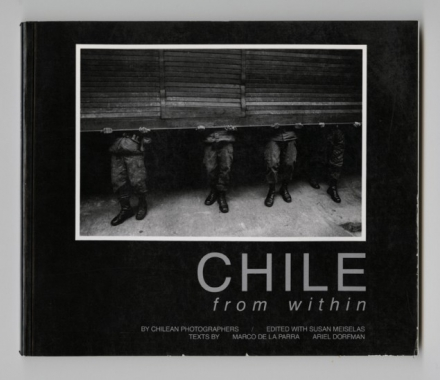 chilefromwithin_cover2-635x635.jpg