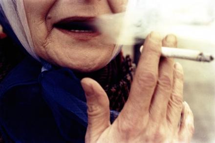 cohen02_closeup_woman_smoking-635x635.jpg