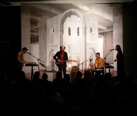 concert_au_bal2.jpg