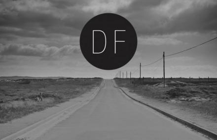 d-fiction-2-635x635.jpg
