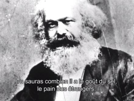 Karl Marx.jpg