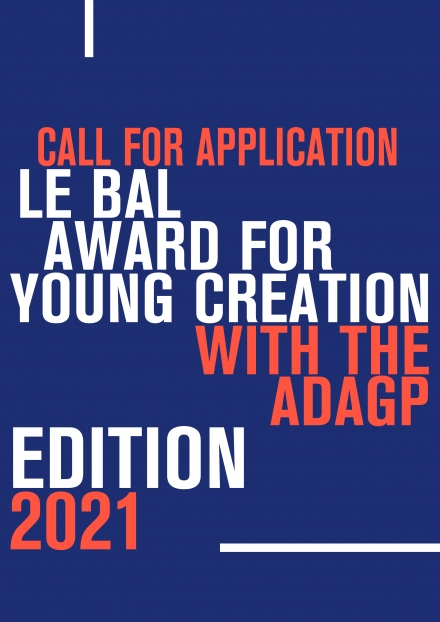 le_bal_award_for_young_creation_2021_with_the_adagp.jpg