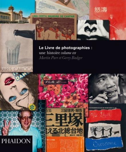 lelivredephotographievol-iii-hd-635x635.jpg