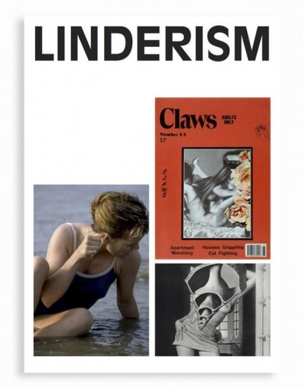 linderism.jpg