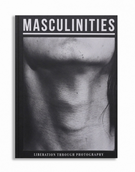 masculinities.jpg