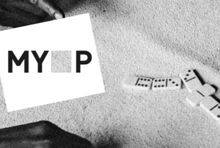 myop.jpg