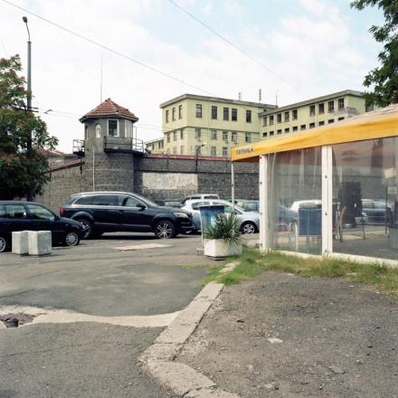 philippe_bazin_prison_de_burgas_bulgarie_ete_2014_de_la_projection_parlee_terre_brulee._c_philippe_bazin.jpg