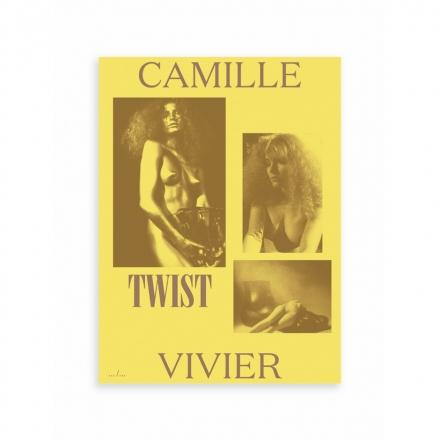pre-commande-camille-vivier-twist.jpg