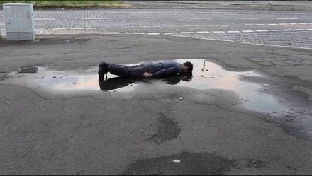 puddle_sebastian_stumpf.jpg