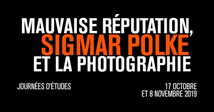 visuel_typo_symposium_bandeau_site.jpg