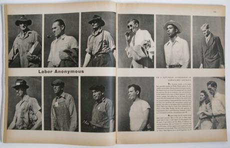 -walker-evans-labor-anonymous-fortune-november-19461-635x635.jpg