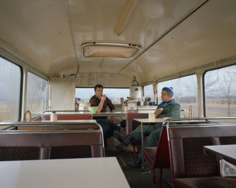 a1_26_bus-cafe_graham_1-635x635.jpg