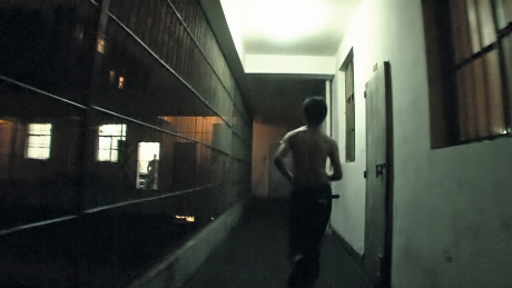 a_la_folie_2013_videogramme_c_wang_bing.jpg