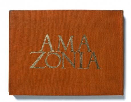 amazoniaweb-635x635.jpg