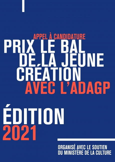 appel_a_candidature_-_edition_2021.jpg