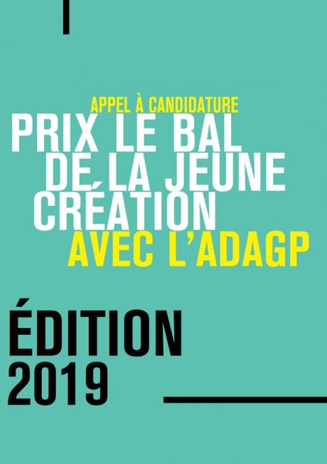 appel_a_candidature_-_plbjc_2019.jpg