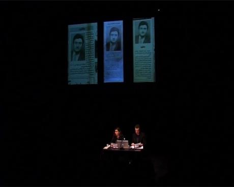 bal-lab-soiree-performance-kj-jh-635x635-635x635.jpg