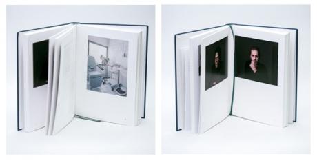 bal_books.jpg