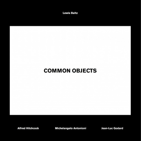 baltz-common-objects-sample-page-1-620x620_1024x1024.jpg