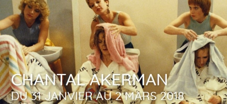 chantal-akerman-affiche.jpg