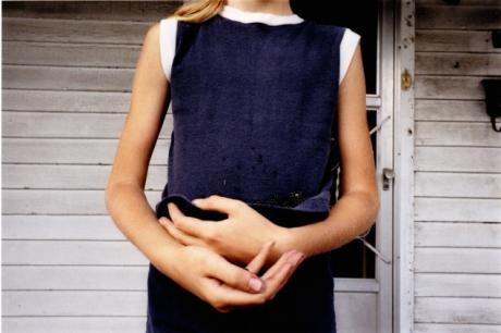 cohen24_girl_holds_blackberries-635x635.jpg